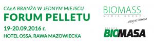 forum_pelletu_fota_1