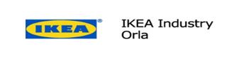 IKEA Industry