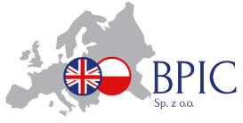 BPiC Sp. z o.o.