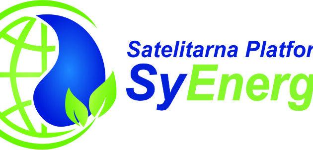 logo_SyEnergy2 (004)