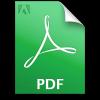 pdf_zielony