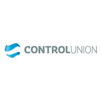 CONTROL UNION Sp. z o.o.