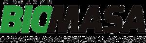 Logo_Magazyn_Biomasa