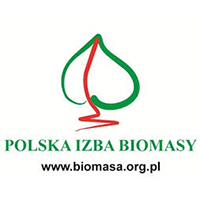 Polska Izba Biomasy