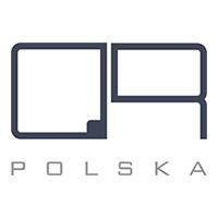 Q&R Polska Sp. z o.o.