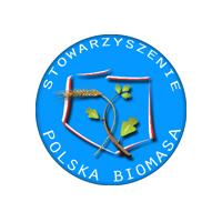 Stowarzyszenie Biomasa Polska
