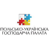 Polsko-Ukraińska Izba Gospodarcza