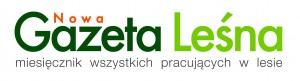 logo_Gazeta_Lesna