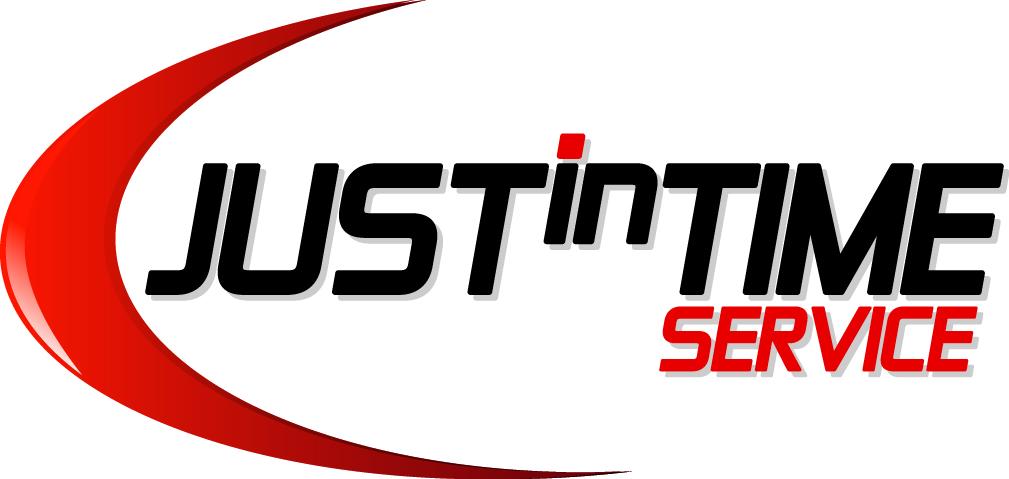 Just In Time Service – Usługi Transportowe