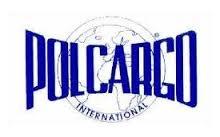 POLCARGO