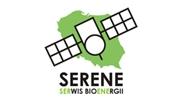 SERRENE - SERWIS BIOENERGII