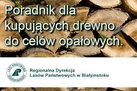 drewno_e