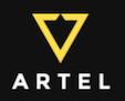 artel_logo-2