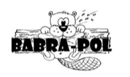 babra-pol-logo