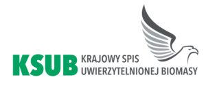 ksub-logo-poziome