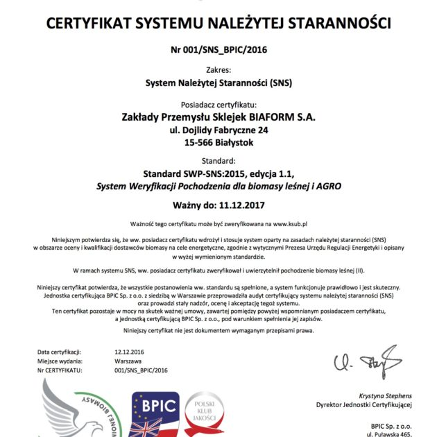07_certyfikat-sns_biaform-final