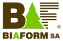 biaform_logo
