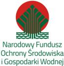 NFOSiGW