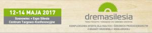 DremaSilesia_2017
