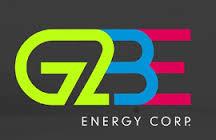 G2BE-logo