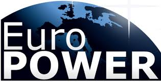 eurokonferencja